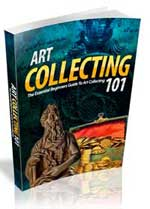 Art Collecting 101